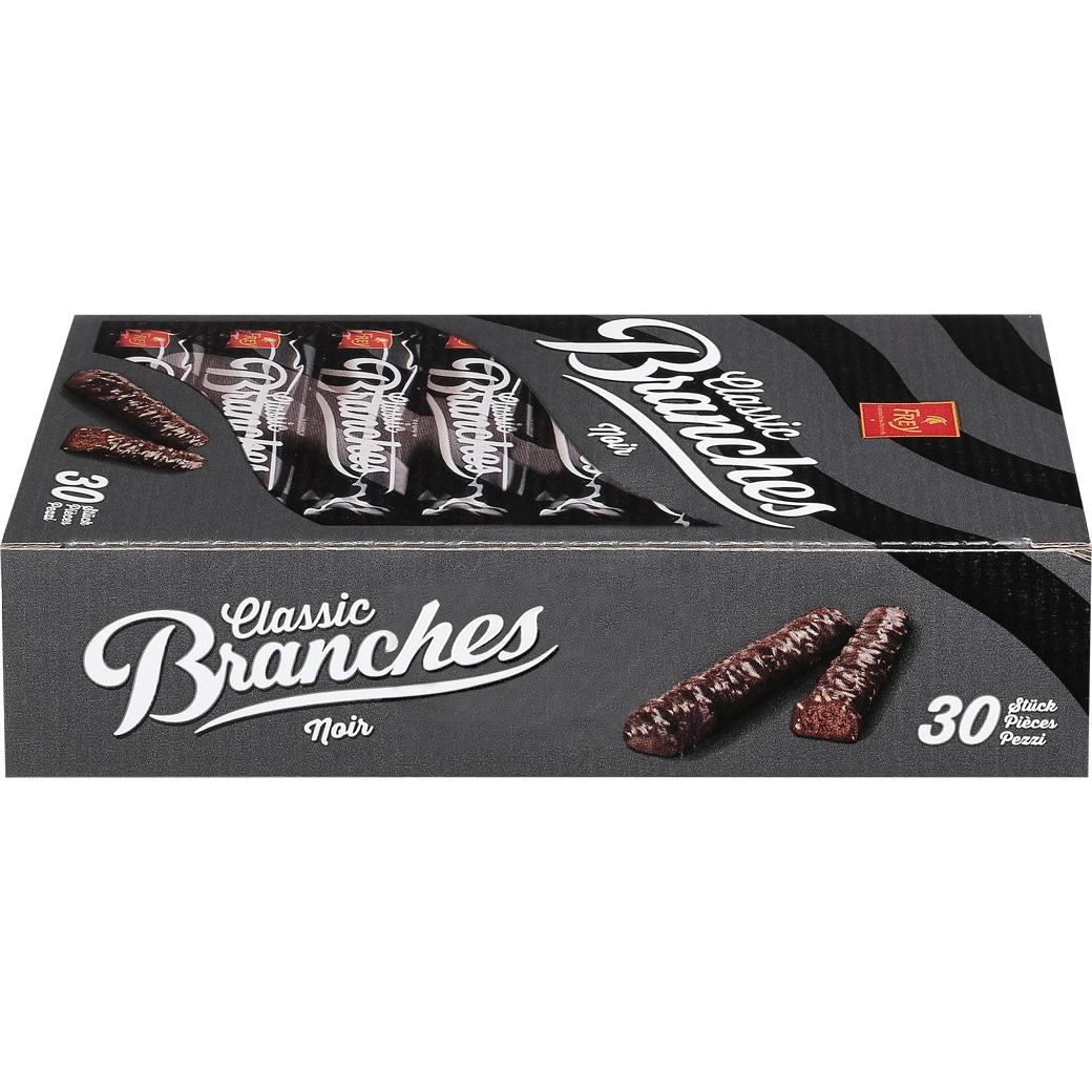 Branches 'Noir' 30er