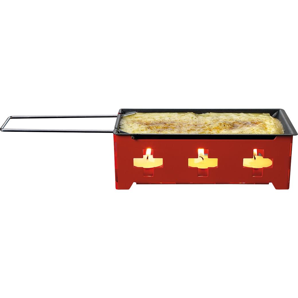 Raclette-Gerät H'eat Cheese