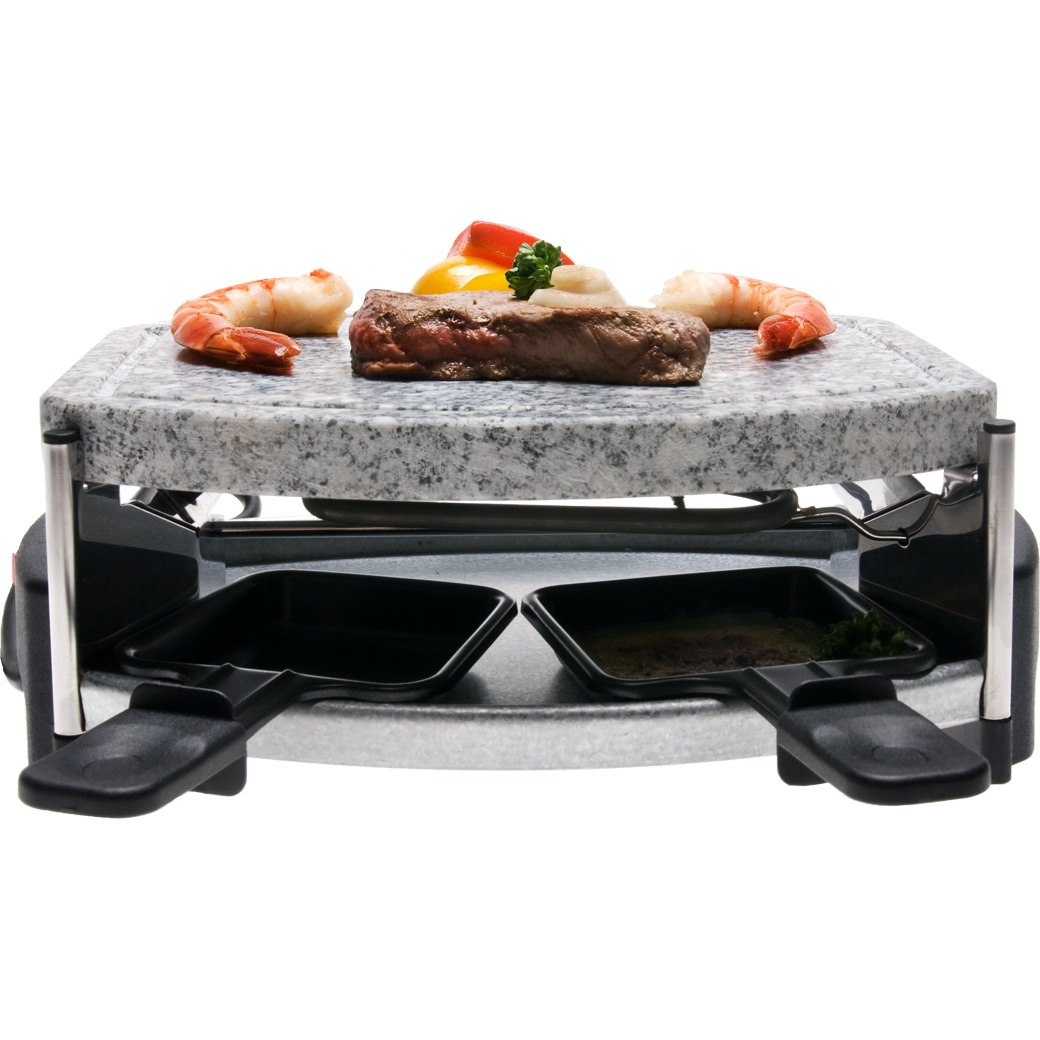 Raclette-Gerät 'Elypse'