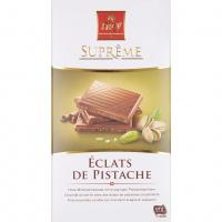 Suprême Eclats de Pistache - 100g
