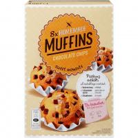Backmischung Muffins - 290g