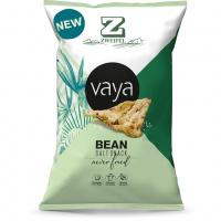 Vaya Bean Salt Snack - 80g