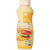Sauce Hamburger - 250g