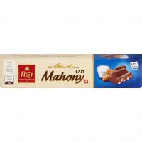 Mahony Milch