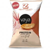 Vaya Protein Paprika Snack - 80g