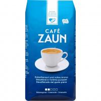 Kaffee Zaun M-Classic Bohnen Entkoffeiniert