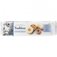 Tradition 'Assortiment'