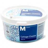 Cottage Cheese - Hüttenkäse nature - 200g