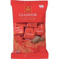 Naps 'Giandor'