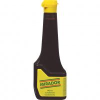 Mirador Flüssigwürze Flasche - 245g