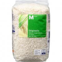 M-Classic Originario Milchreis - 1kg