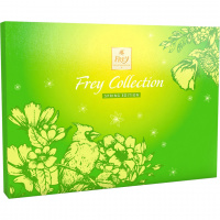 Frey Pralinés Frühling-Collection - 420g