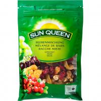 Knabbermischung Sun Queen Beeren - 150g