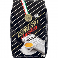 Kaffee Espresso «Classico Bohnen» - 500g