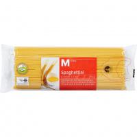 Spaghettini M-Classic '3-Ei'
