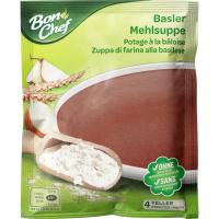 Bon Chef Basler Mehlsuppe - 90g