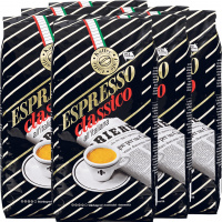 Kaffee Espresso 'Classico Bohnen' 8x1kg