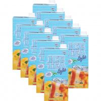 Ice Tea light Zitrone 10x1L