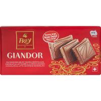 Giandor - 100g