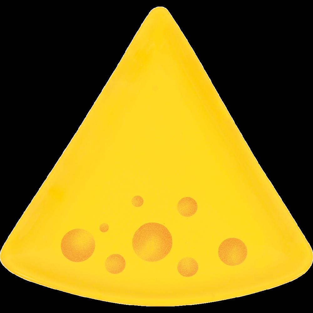 Käsefondue-Teller «Formaggio» Trigon