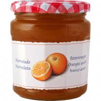 Marmelade Extra Bitterorangen