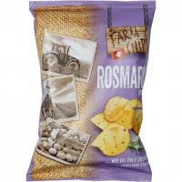 Farm Chips Rosmarin