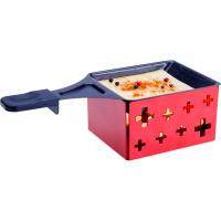 Mini Raclette-Gerät 'Easy'