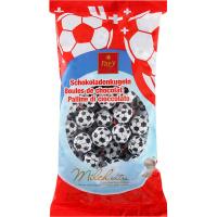 EM Kugeln Milch Extra fein - 1kg