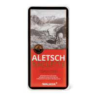 Raclette Aletsch Tradition - 400g