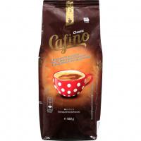 Kaffee löslich 'Cafino Classic Nachfüllbeutel'