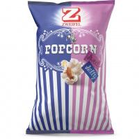 Popcorn Sweet & Salty - 100g