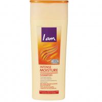 I am Moisture Shampoo - 260g