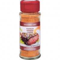 Gourmet Mix 'Fleisch'