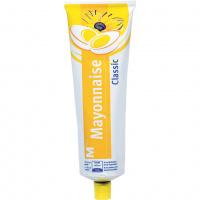 Mayonnaise M-Classic