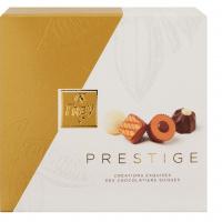 Frey Pralinés Prestige - 39g