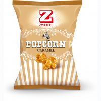 Popcorn Caramel - 100g