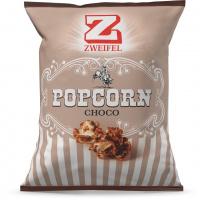 Popcorn Choco - 100g