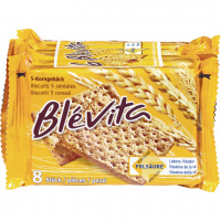 Blévita