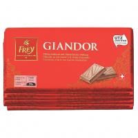 Giandor 10x100g