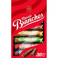 Branches 'Classic' 30er