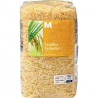 Reis M-Classic 'Carolina Parboiled'