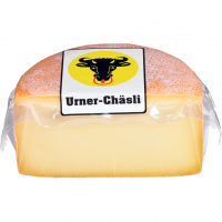 Urner Chäsli - 350g