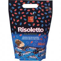 Mini Risoletto 'Classic'