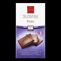 Frey Suprême Noir Peru 77% -100gr