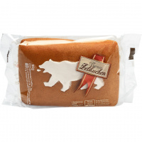Lebkuchen Bär 2x47g