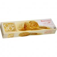 Créa d'Or Bretzeli - 100g