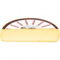 Raclette «du Valais AOC» 1/2 - 2.5kg