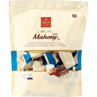 Mahony 'Mini'